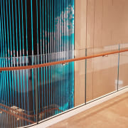 Tiffany Co Sydney 2 - architecture | turquoise architecture, turquoise, orange