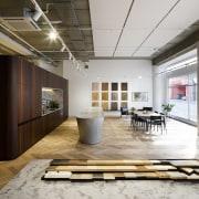 Vidaspace Kitchen 3 -