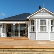 Designed by architectural designer Buildology for Brendon Cameron