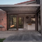 New Zealand Architecture Awards architecture, door, facade, home, house, property, real estate, siding, black, gray