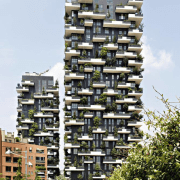 This is definitely a new approach on the apartment, architecture, building, condominium, facade, house, metropolis, metropolitan area, mixed use, neighbourhood, property, real estate, residential area, sky, suburb, tower block, urban area, urban design, white