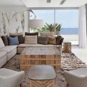 Formal living area - Formal living area - furniture, home, interior design, living room, property, real estate, window, gray, white