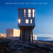 Directed by Marcia Connolly and Katherine Knight - architecture, energy, landmark, sea, sky, blue, black
