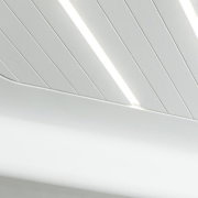 Hotel Ease - angle | daylighting | light angle, daylighting, light, lighting, line, product, product design, white