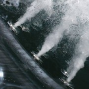 Ultimate Massage - Ultimate Massage - geological phenomenon geological phenomenon, ocean, water, wave, wind wave, black, gray