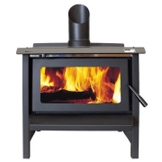Jayline ss400 - Jayline ss400 - hearth | hearth, heat, home appliance, product, stove, wood burning stove, white
