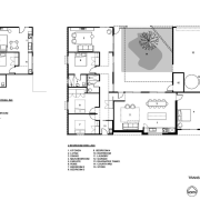 Plans - architecture | area | black and architecture, area, black and white, design, diagram, drawing, floor plan, font, line, plan, product design, schematic, text, white