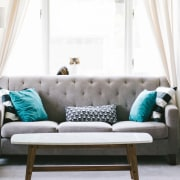 Lift your scatter cushion game - Lift your chair, couch, furniture, home, interior design, living room, product, room, sofa bed, table, white