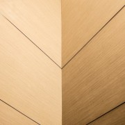 Hotel Ease - angle | floor | hardwood angle, floor, hardwood, light, line, plywood, wood, wood stain, orange
