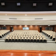 xxx - auditorium | concert hall | conference auditorium, concert hall, conference hall, convention center, function hall, musical instrument accessory, performing arts center, theatre, gray