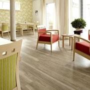 To create the best commercial spaces requires flooring carpet, floor, flooring, hardwood, interior design, laminate flooring, living room, tile, wood, wood flooring, white, brown