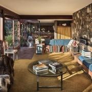 Wellington Architecture Awards home, interior design, living room, real estate, room, brown, black