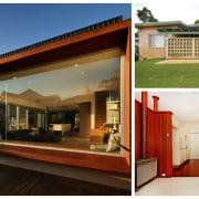 A major renovation project - A major renovation architecture, elevation, estate, facade, home, house, property, real estate