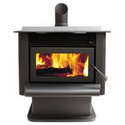 Fisher Hanmer - Fisher Hanmer - hearth | hearth, heat, home appliance, product, wood burning stove, white