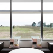Austbrokers Countrywide – New office designed by A1 home, house, interior design, window, white