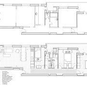 Plans architecture, area, design, diagram, drawing, elevation, floor plan, line, plan, product, product design, schematic, structure, technical drawing, white