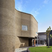 Bunbury Catholic College – Mercy Campus - Bunbury architecture, building, facade, house, real estate, sky, teal