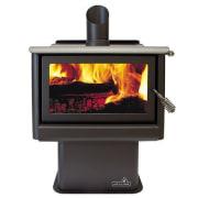 Jayline FR400 - Jayline FR400 - heat | heat, home appliance, product, wood burning stove, white