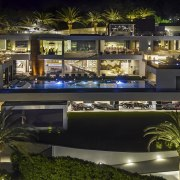 924 Bel Air Rd - 924 Bel Air condominium, estate, home, hotel, lighting, property, resort, black, brown