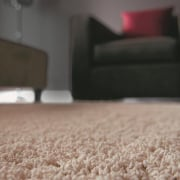 Heaps of carpets - carpet | floor | carpet, floor, flooring, hardwood, laminate flooring, wood, gray, black