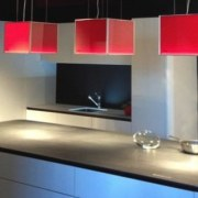 TPB Tech countertop, furniture, interior design, product design