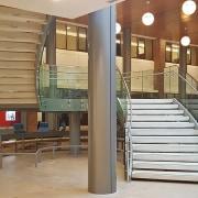 Rutgers university 01 -