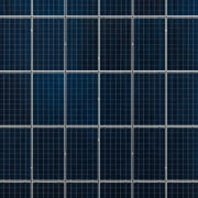 Solar is fast becoming a viable option for energy, line, pattern, sky, solar energy, solar panel, technology, blue