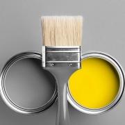 Shutterstock 1870752979 -