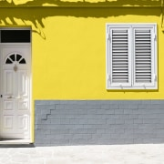 Shutterstock 1870873690 -