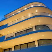 Soul apartments 06 -