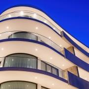 Soul apartments 08 -