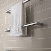 Towel -