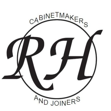Rh Cabinetmakers Trends
