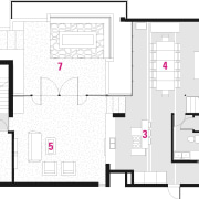 1 first floor Plans architecture, area, design, elevation, facade, floor plan, home, line, plan, product design, real estate, structure, white