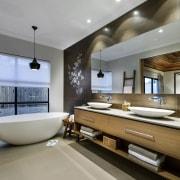 Marblo Bath bathroom, countertop, interior design, sink, gray