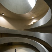 asd arch, architecture, ceiling, daylighting, interior design, line, structure, tourist attraction, black, gray