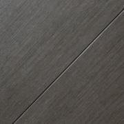 Hotel Ease angle, floor, flooring, hardwood, line, texture, wood, wood stain, black, gray