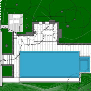 Plans architecture, area, design, diagram, elevation, floor plan, green, home, house, line, plan, product, product design, residential area, structure, urban design, green, white