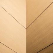 Hotel Ease angle, floor, hardwood, light, line, plywood, wood, wood stain, orange