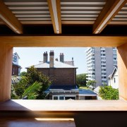 Architect: buck&simplePhotography by Tim Pascoe architecture, daylighting, home, house, interior design, roof, window
