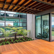 Registered Master Builders – House of the Year door, home, house, interior design, property, real estate, window