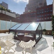 Source: Trulia apartment, architecture, condominium, property, real estate, roof, gray