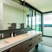 Registered Master Builders – House of the Year countertop, interior design, kitchen, real estate