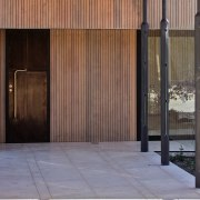 The Lake House – Resene Architectural Design Awards architecture, daylighting, door, facade, floor, home, house, real estate, shed, siding, structure, window, wood, gray