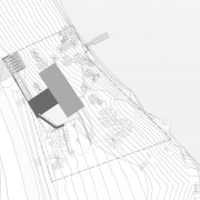 A site plan angle, architecture, area, black and white, design, diagram, font, line, monochrome, pattern, product, product design, structure, white
