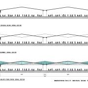Light & Span – 1:1 angle, area, design, diagram, font, line, organism, plot, text, white
