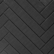 Hotel Ease angle, black, black and white, line, material, roof, symmetry, texture, wall, wood, black