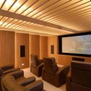 Source: Trulia ceiling, conference hall, interior design, lighting, lobby, real estate, brown, orange