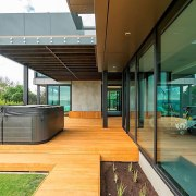 Registered Master Builders – House of the Year architecture, home, house, real estate