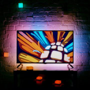 Lightpack art, darkness, display device, glass, lighting, material, stage, stained glass, window, black
